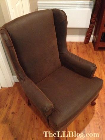 chair20.0
