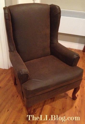 chair20.1