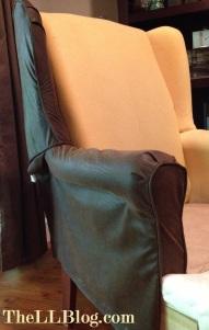 chair7.01