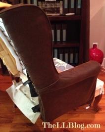 chair8.1