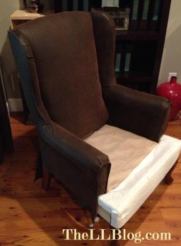 chair9.0