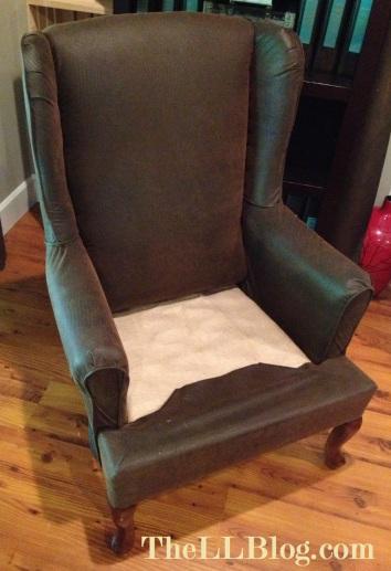 chair9.1