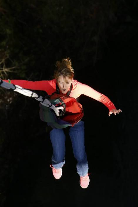 Bungee6
