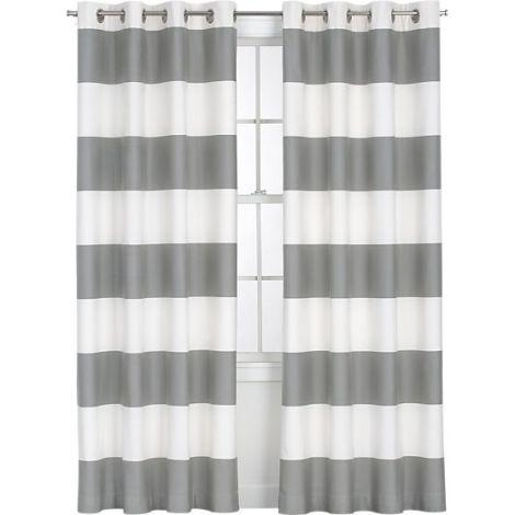 alston-ivory-grey-50x84-curtain-panel
