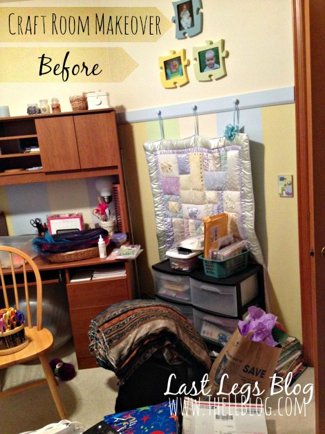 craftroom-makeover-before-picture-1