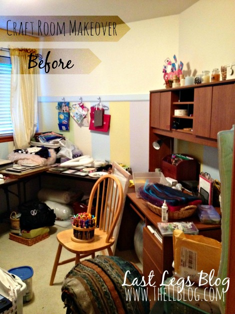 craftroom-makeover-before-picture-2