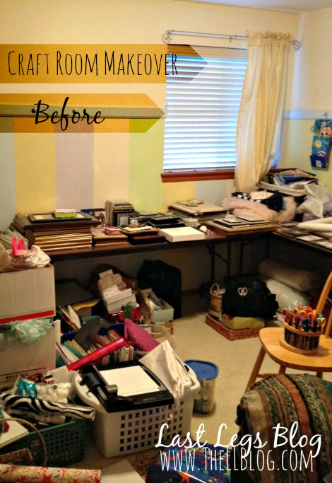 craftroom-makeover-before-picture-3